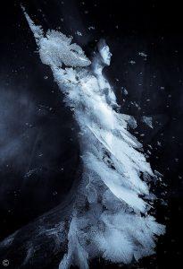 Sarjasta Kehitys -jää, 2010
