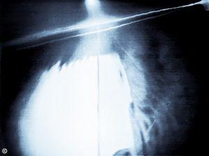 Valoa, solarigrafia, 2012